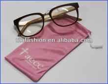 Wholesale Microfiber Eyeglasses Phone Pouch YT2006A