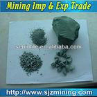 Green zeolite 13x,zeolite rocks,zeolite granule