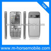 MP4 small size low price bar 2013 new arrival dual sim small FM cellphone