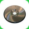 flywheel for chevy impala