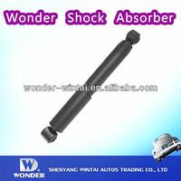 Car part shock absorber for MAZDA 323/ Familia/ Ford LASER