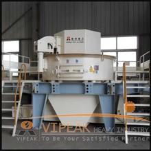 VSI Sand Making Machine,Sand Maker,sand making machine made in China