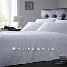 40S 140*95 high density poplin 100% cotton fabric