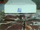 Buffalo Beef Liver