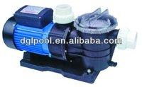 ebara pumps variable speed swimming pool pump