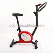 Wonderful machine body fit magnetic bike
