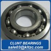 McGill bearings 61936 & USA bearings 61936