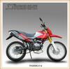 200cc motorcycle off road Dirt Bike motocicleta For Sale Cheap