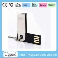 Hot sale bulk 2gb usb flash drives,manufacture wholesale swivel usb flash drive holyeon,best price 1tb usb flash drive