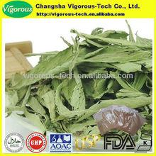 High quality stevia powder extract/stevia extract powder/stevia candy