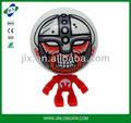 Barato homem de ferro brinquedo dom de promoção brinquedos transformer made in china fabricante