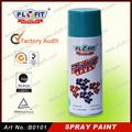de secado rápido llanta de coche pintura en aerosol