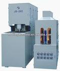 shampoo bottle making machine JS-20II