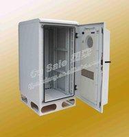waterproof network container/electrical steel/export standard--galvanized steel