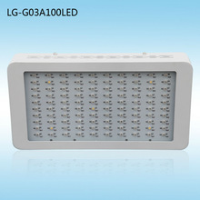 3w uv led grow lights 2013 led grow panel 300w