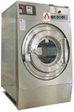 Mr Dobi Washer Extractor