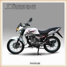 150cc motorcycle/chinese motorcycle brand/motocicleta