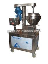 Bone Crushing Equipment/ Meat Processing Equipment