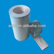 2FS Steriliza Packaging Tyvek Rolls/Pouches