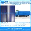 PVC Laminated tarpaulin,awnings truck cover tents tarpaulin banners,PVC coated tarpaulin PVC truck cover