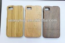 custom mobile phone cases for blackberry z10