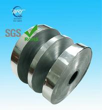 2013 Hot sale Aluminum Foil Metallized Tape Insulation