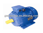IE2 High Efficiency Energy - Saving Inductation Electric Motor
