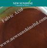 Leonardite fulvic acid fertilizer