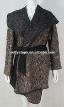 Pretty Steps 2013 wholesale China cheap unique women winter coats