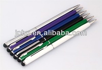 Functional Screen Stylus Touch Pen for iPhone / iPad / NDS