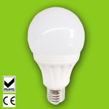 high power b22 bulb base 3 way led camera light bulb