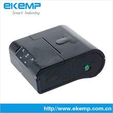 Industrial Dot Matrix Mini Printer in plain paper(MP500)