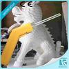 Adjustable Saw Blade Styrofoam Cutting Polyurethan Foam Electric Carve