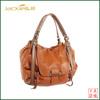 GF-J095 Geniune Leather Lady Handbag Tote Bag Wholesale