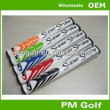 New Super Stroke Golf Putter Grips Golf Grips