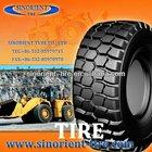 Firestone Tire 20.5R25 E3/L3 Radial OTR Tyre