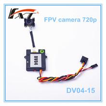 Motion detect camcorder 720p digital car hidden spy-camera