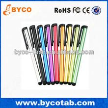 pen for woman touch pen