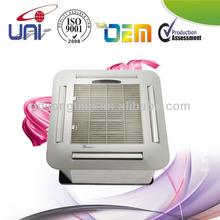 18000BTU 1.5 Ton Air Conditioner Split Cassette AC