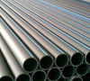 API 5L ASTM A53 A106 SEAMLESS STEEL PIPE CARBON STEEL