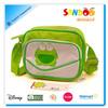 Fashion cartoon children cute shoulder bag