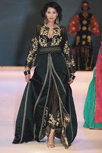 New Moroccan Britsh Kaftan ( Islamic wears)