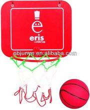 ningbojunye acrylic basketball board