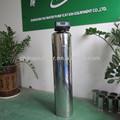 De yili de toda la casa filtro de agua del sistema, central de agua del filtro, de acero inoxidable uf purificador