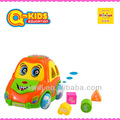 س-- تربية الاطفال لعب الاطفال من البلاستيك سيارة