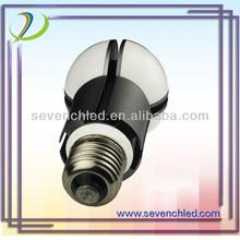 19w led bulb 360 degrees, wide beam angle