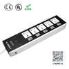 US style Power Surge Protection Power Strip