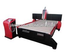 cnc spark cutting machine PMI 25 rail