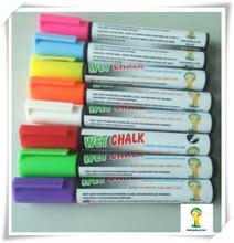 2014 world cup brizal promote item marker pen black