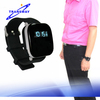 New arrival colors gps tracker watch kids
